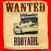 bboy-reyo