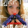 Dirty-Fashion-Mag