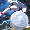 GalactikFootball-Cup