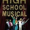 i-school-musical