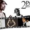 Tupac-Shakur-01