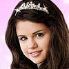 photo--Selena---Gomez
