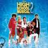 highschoolmusical1280