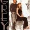 Greys-Anatomy-Fic
