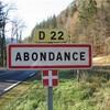 ab0ndance-08