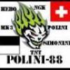 Polini-88