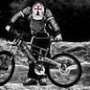 ride4ever69