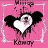 miss-kaway