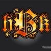 HBK-noceandfoot
