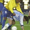 soccerfoot
