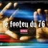 lefooteudu76