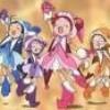 magical-doremi05