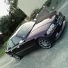BMW44210