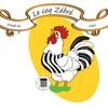 le-coq-zebre