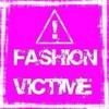 fashion88110