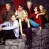 buffy-gang12