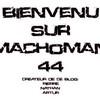 machoman44