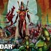 warhammer40k76330