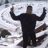 ussef-rca