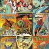 comics-passion