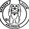 berger-club-arlonais