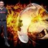 pompierforever