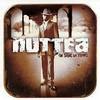 nuttea62