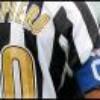 Juventus-o8-o9