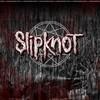 slipknot239