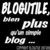 blogutile