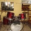 NicO-Style-drum