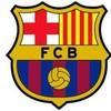 barcelonaisdu85