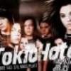 th-rock-attitude