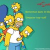 simpson-top-ouff