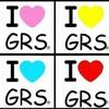 miss-grs67700