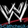 x3-CatcheuX-x3