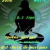 Sonomusicshow