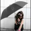 imane-fashion-girl90
