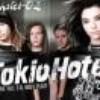 tokioohotel666