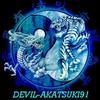 devil-akatsuki91