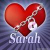 sarah-star