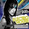 ElectroHouse11