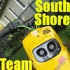 SouthShoreTeam