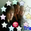 trio-boul3tt3s