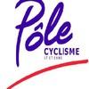 pole-cyclisme-42