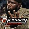 freeway-flipside