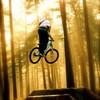 real-rider