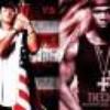 special-rap-us