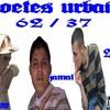 poetesurbain62110