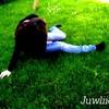 Juwliie-Piictuures